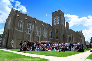 Aurora church 1.jpg