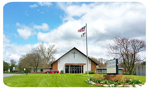 Pontiac Hmong Alliance Church, MI2.jpg