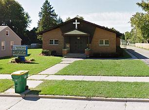 Green Bay Hmong Alliance Church.JPG