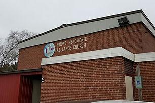 Hmong Menomonie Alliance Church, WI.jpg