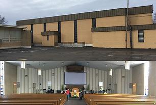 Olathe First Hmong Alliance Church.jpg
