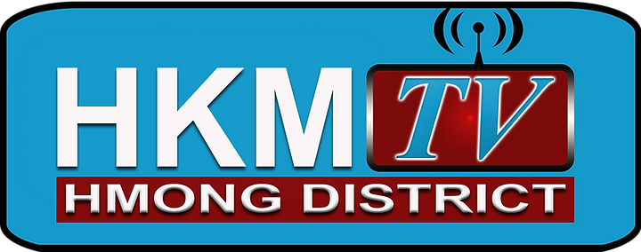 Hmong District TV NEW-3.png