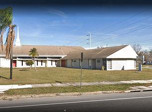 Clearwater Hmong Allianch Church, FL.JPG