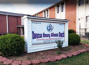 Owasso Hmong Alliance Church, OK.JPG