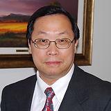 Dr. Timothy Vang.jpg