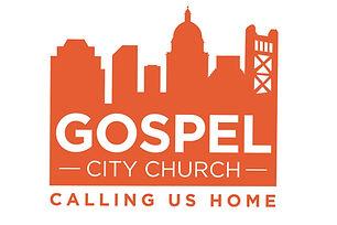 Gospel City Church SAC.jpg