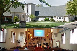 Yuba Sutter Hmong Alliance Church 2.JPG