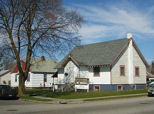 Spokane Wa church 1.JPG