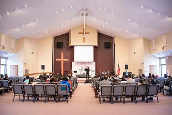 Emmanuel Alliance Church, Onalaska, WI.j