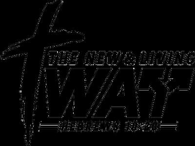 2020 HD AM Logo-Transparent.png