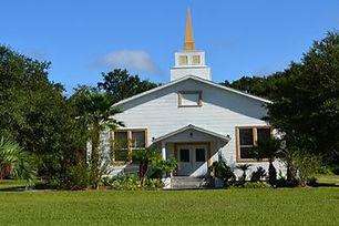 Sunshine Hmong Alliance Church, FL.JPG
