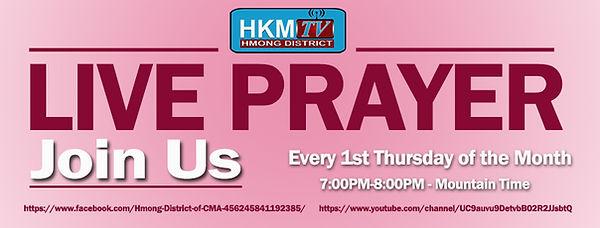 HKM Live Prayer.jpg