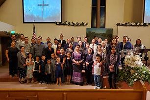 Victory Alliance Church, Marysville CA.j