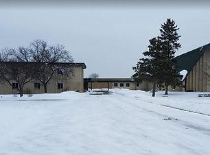 Hmong Community Alliance Church, BC, MN.