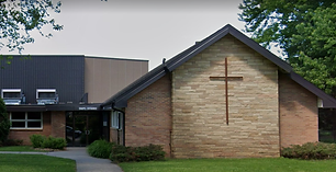 Disciples Alliance Church -1.png