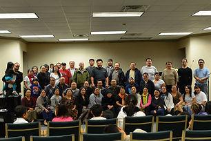 Victory Hmong Alliance Church, GA.jpg