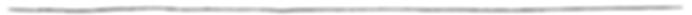 Skjermbilde 2019-01-14 kl. 16.07.44.png