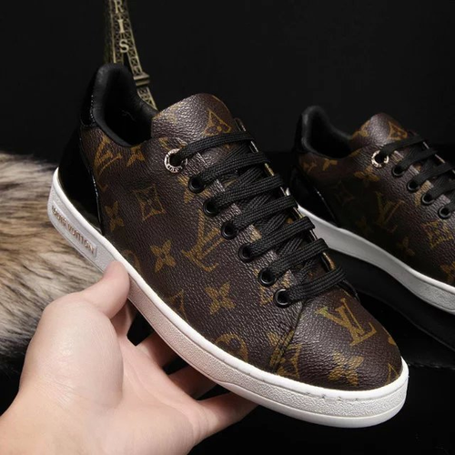 Scarpe Louis Vuitton Donne