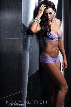 Kelly Klarich