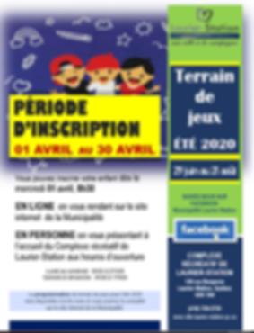 Capture_Publicité_TDJ_2020.PNG