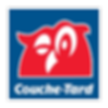 couche-tard-logo-vector.png