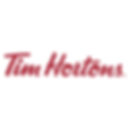 2015_tims_logo_coated_cmyk_1_colour_red.