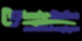 Logo_Municipalite_Laurier-Station-1024x5