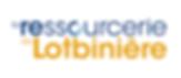 logo_ressourceries.png