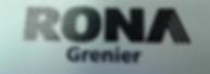 Capture logo rona.PNG