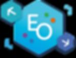 logo-ecole-fr.ts1585565903.png