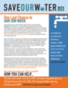 Newsletter_pg1.jpg