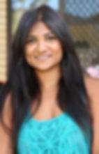 Shonali Headshot.jpg