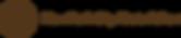 New logo NYCN.png