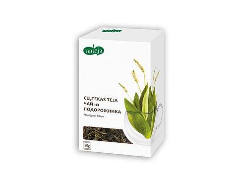 Ceļtekas tēja Natēja, 50g.jpg