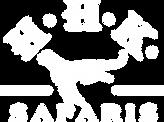 Logo HHK Safaris White.png