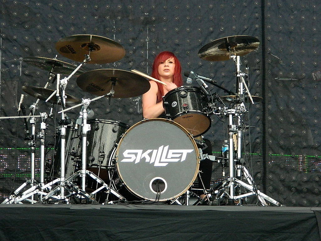joshua guerra photography jen ledger