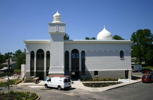 south dayton muslim The ahmadiyya muslim community usa has over 70 local chapters in the usa official website of the community : .