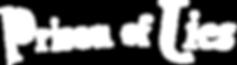 logo_smallwhite.png