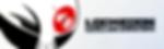 LockedOn Logo