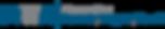 BYWR_Logo.png