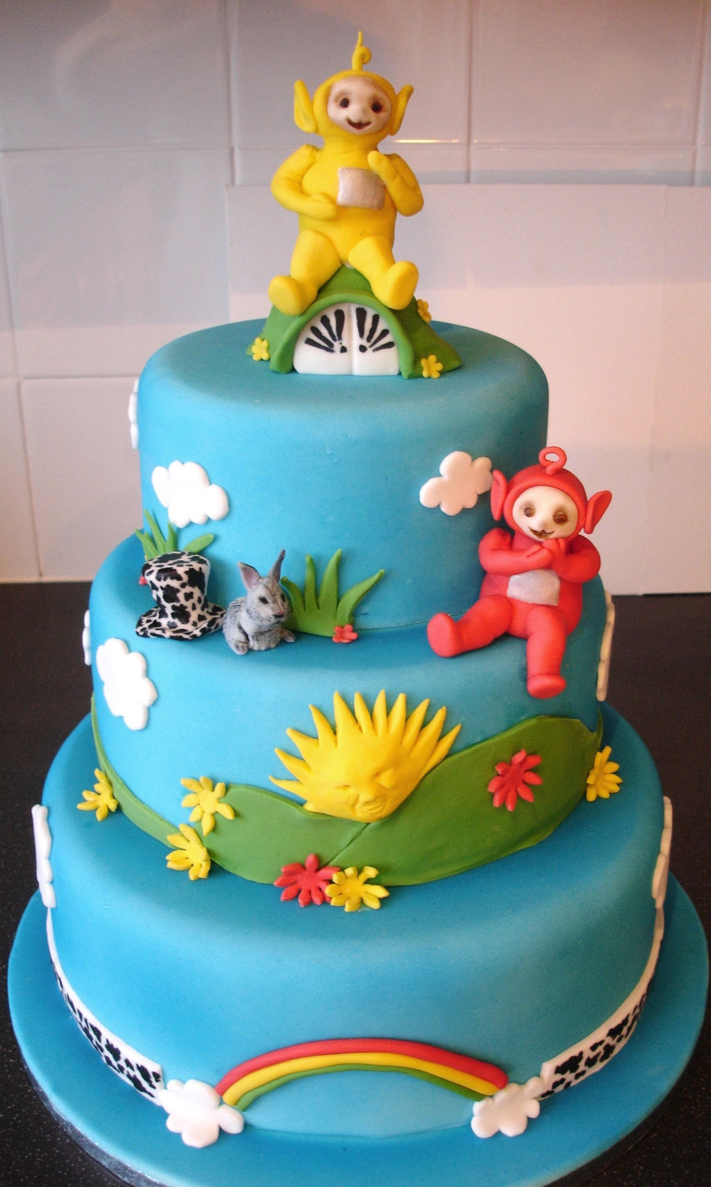 Lisas Cakes Speciality Cakes And Cupcakes For All