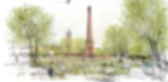 WB_192_E_small.jpg