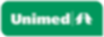 unimed-logo-1.png
