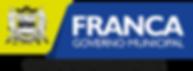 logo-franca-2017_png.png