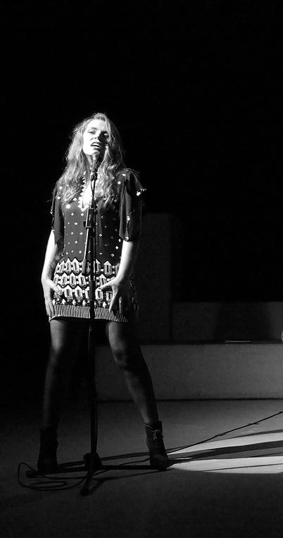 Collaboration artistique pour le Festival Sonorités de Montpellier Octobre 2014 96b24e_f110af2fa4bc445f9262495c2f5facab