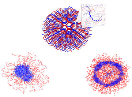 Темы курсовых и дипломных работ ipn микрогели mspslab Исследования проводимые в нашей лаборатории направлены на разработку новых подходов их синтеза расширение фундаментальных знаний о внутренней структуре