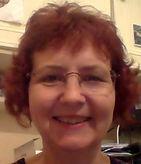 I'm <b>Lynn Ratcliffe</b> - 96b51c_33009dbde78d4a2d9f05915dc2dc0870