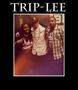 Trip-Lee