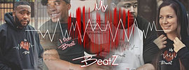 My Heart Beatz Clothing