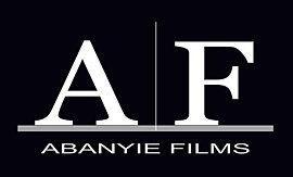 Abanyie Films
